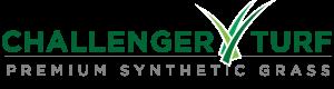 Challenger Turf, Inc.